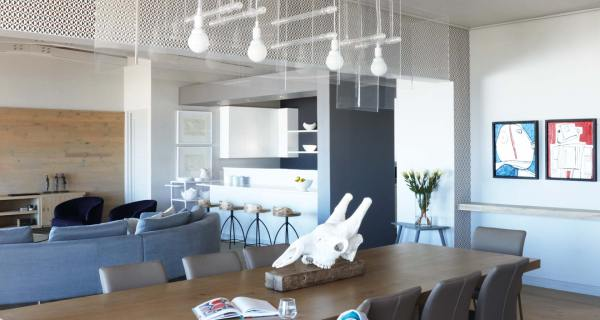 Nieuwoudt Architects   Johannesburg based Architectural ...