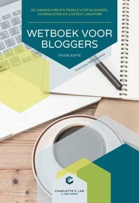 wetboek-voor-bloggers-2016-studie-editie-274x400