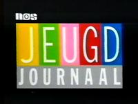 nieuwstunes nl nos jeugdjournaal