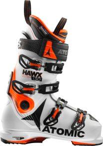 La nueva bota Hawx Ultra de Atomic