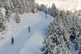 Cerler nieveaventura.com