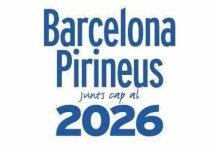 la Generalitat se ha postulado para impulsar la candidatura de este acontecimiento deportivo en el 2030