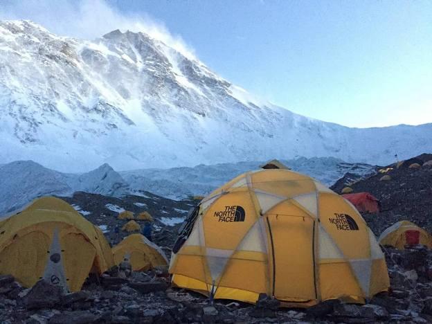 Everest2017