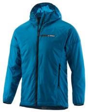 En versión hombre o mujer, la chaqueta es compañera inseparable de trail running, el mountain bike o la escalada