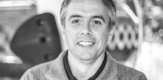 David Hidalgo coge la dirección general de Grandvalira-ENSISA