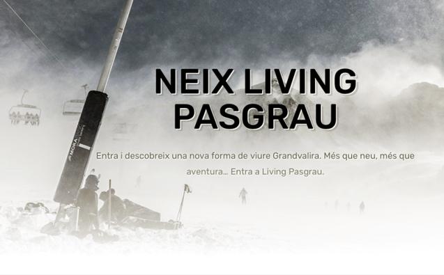 livingpasgrau.com