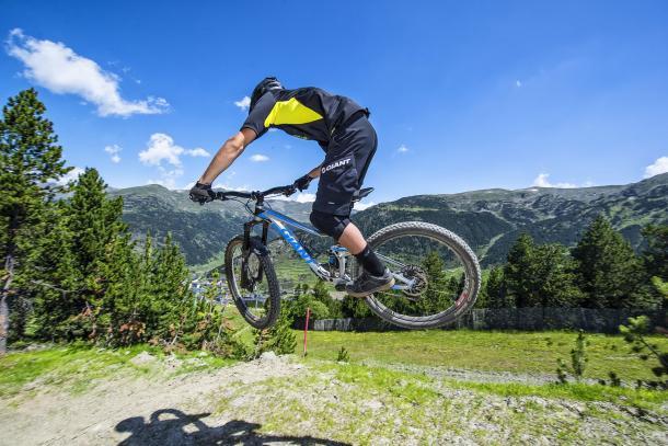 Las actividades de verano de Ensisa viven un crecimiento de visitantes del 20%