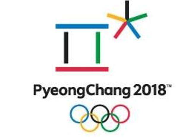 Los preparativos de los Juegos Olímpicos de invierno previstos para febrero en PyeongChang Corea del Sur)