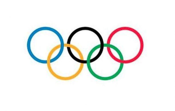 El COI busca candidatura para los Juegos Olímpicos del 2026