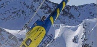 La 69º Comisión Internacional de Rescate Alpino tendrá como escenario Soldeu