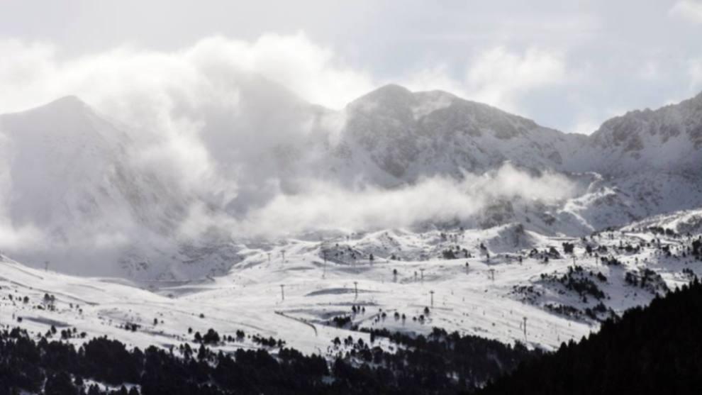 Las novedades de las estaciones de Andorra mejorarán los servicios con creces