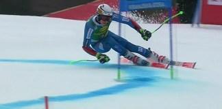 Los nuevos esquís de gigante masculino homologados por la FIS pasan de 35 a 30 metros de radio de giro para prevenir lesiones y dar más vistosidad a la disciplina