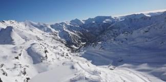 Ordino vuelve a las temporadas de antaño, y vuelve a alargar el invierno hasta el día 30 de abril