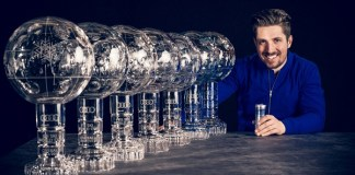 Marcel Hirscher no se retira y buscará su octavo Gran Globo consecutivo. FOTO: RED Bull Pool