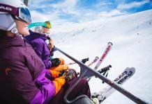 Las estaciones han hecho los deberes de cara a la inminente apertura del la temporada de nieve