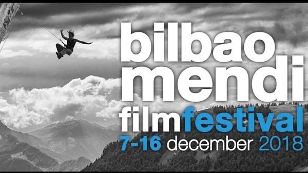 Bilbao Mend Film Festival se consolida como un referente del cine de montaña
