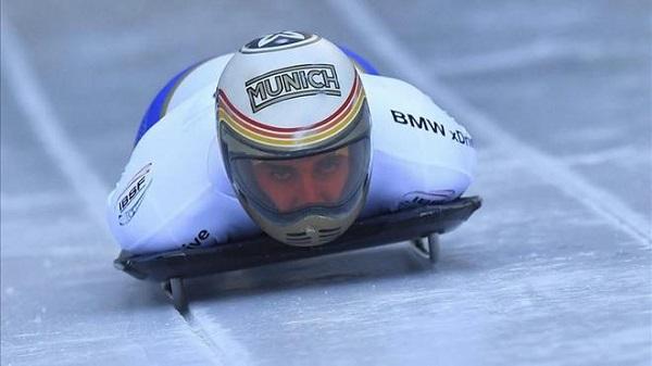 Ander Mirambell no quiere estar solo en los Juegos de Pekín