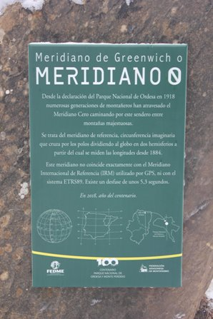 Meridiano 0