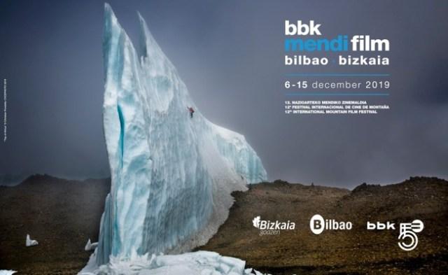 Premio WOP del BBK Mendi Film Bilbao Bizkaia 2019