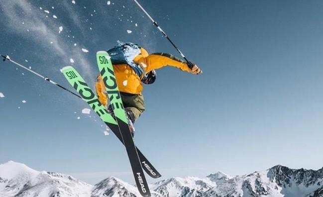 Arcalís calienta motores de cara a la campaña de esquí