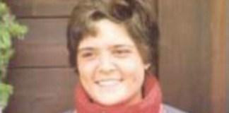 Susana Herrera en una imagen de archivo. FOTO: Paralimpicos.es