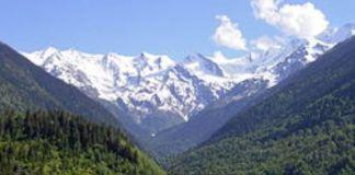 Imagen de Georgia