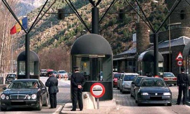 Los amantes de la montaña tendrán que esperar todavía el acceso al Principado