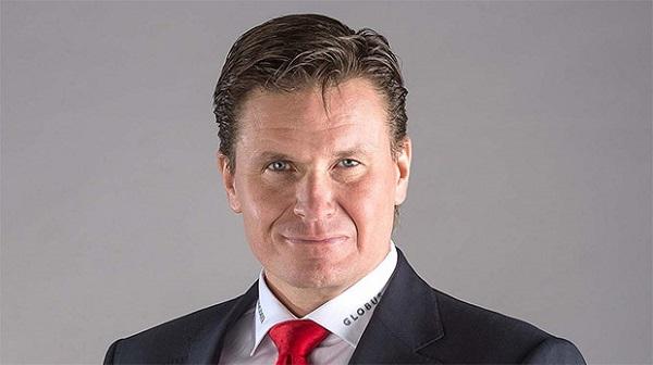 Urs Lehmann se presenta candidato a la presidencia de la FIS con el reto de dotarla de estructuras empresariales. FOTO: Swiss Ski