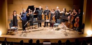 El Festival de Panticosa, referente internacional de música clásica, se celebrará del 17 al 24 de julio en las instalaciones del Balneario.