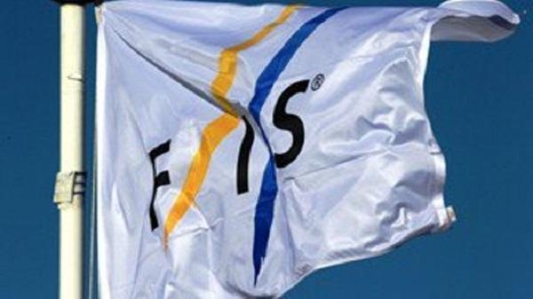 La FIS ha aplazado su congreso de octubre en Zurich al mes de junio de 2021 en Eslovenia.