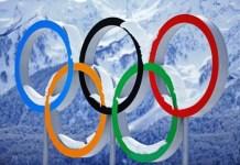 La candidatura española para los Juegos de Invierno 2030, paralizada.