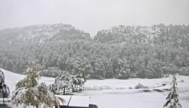 Pirineo aragonés @metodoalpino