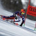 Ortega enaltece el esquí español