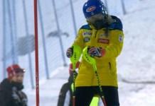 Mikaela Shiffrin pide un mayor cuidado a la hora de otorgar las sedes olímpicas.