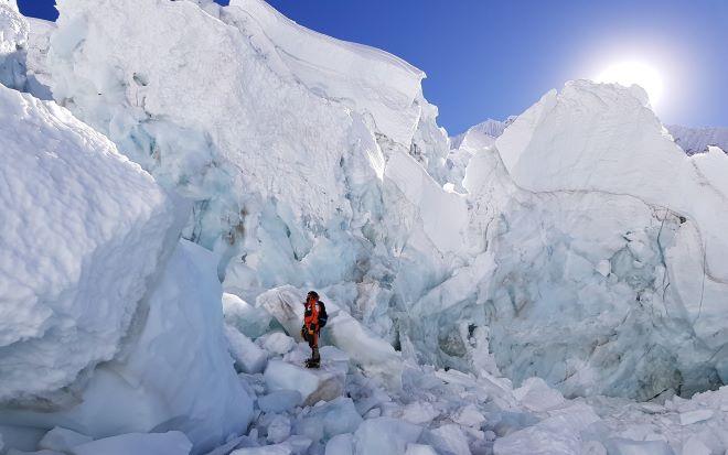 El vasco tratará de hacer cumbre, además de seguir apoyando a un país que se ha volcado con los turistas