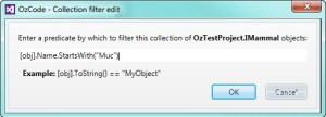 PostOZ_Filter_okienko