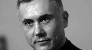 Ponowny pogrzeb Sebastiana Karpiniuka - nieoficjalnie już w czwartek