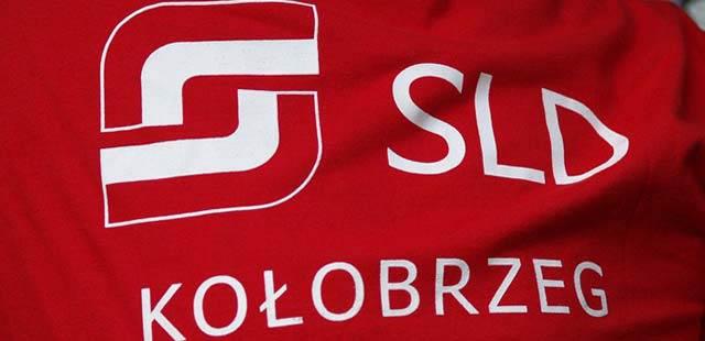 Kołobrzeskie SLD idzie za ciosem i walczy o in-vitro