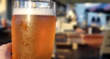 Gdzie można będzie pić alkohol? Prezydent pyta mieszkańców