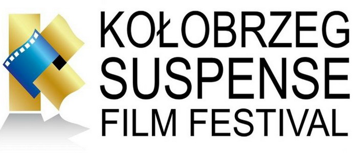 SUSPENSE FILM FESTIVAL