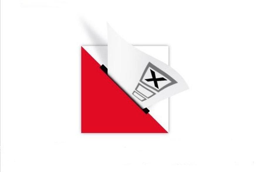 2018: Zmiany siedzib Obwodowych Komisji Wyborczych