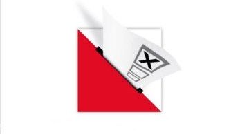 Niepełnosprawni i głosowanie korespondencyjne - weszło w życie rozporządzenie