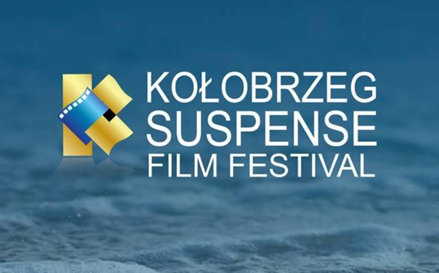 Z obniżoną dotacją, ale się odbędzie! Suspense Film Festival pod koniec czerwca.