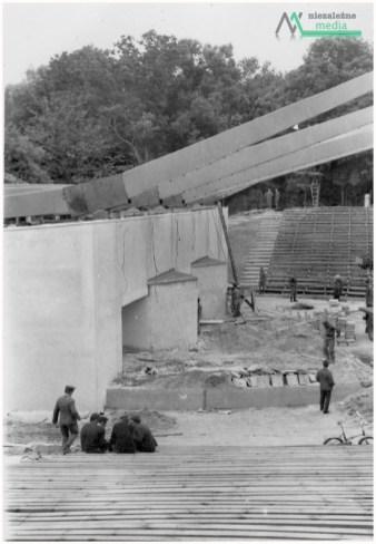 amfiteatr2