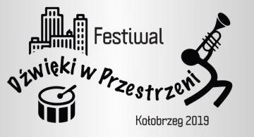 """OpenLab Kołobrzeg zaprasza: Festiwal """"Dźwięki w przestrzeni"""""""