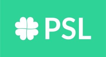 2019: PSL ostatecznie startuje w wyborach bez Koalicji Obywatelskiej