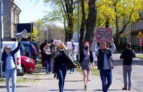 protest 5g (23)