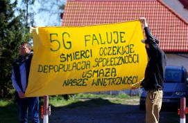 protest 5g (5)