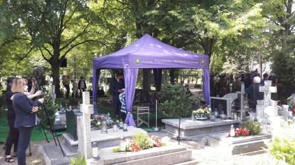 pogrzeb3