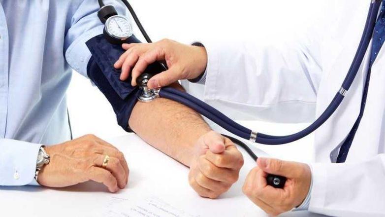 Δωρεάν Ιατρικές Εξετάσεις στη Μ.Φ.Η. «Ο Καλός Σαμαρείτης»